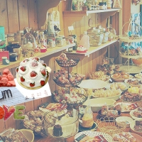 【美食推薦】韓國首爾弘大 Chocolatyum 手工巧克力甜點店|每次必訪 回頭率100%|吃貨伴旅 CACAmazing Travel