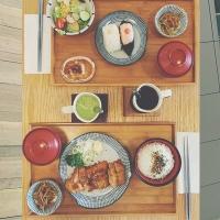 【香港餐廳】馬鞍山烏溪沙CAFE 屋子生活 Uchi Coffee|吃貨伴旅 CACAmazing Travel
