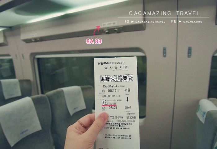 CaCamazing-RomanticBridge10