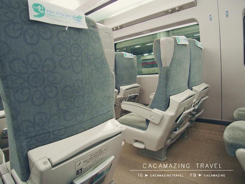CaCamazing-RomanticBridge11