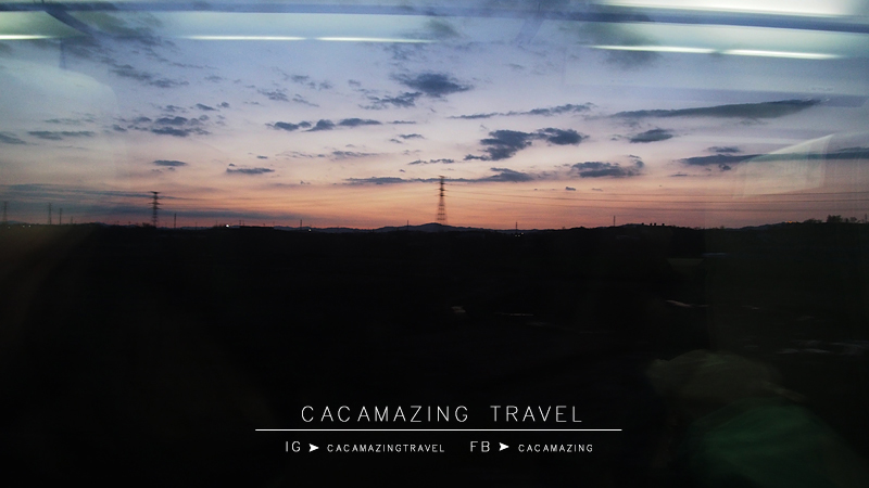 CaCamazing-RomanticBridge15