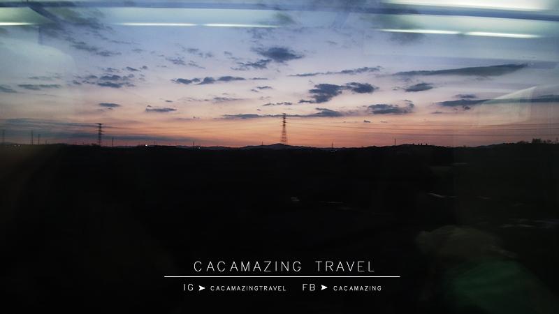 CaCamazing-RomanticBridge15