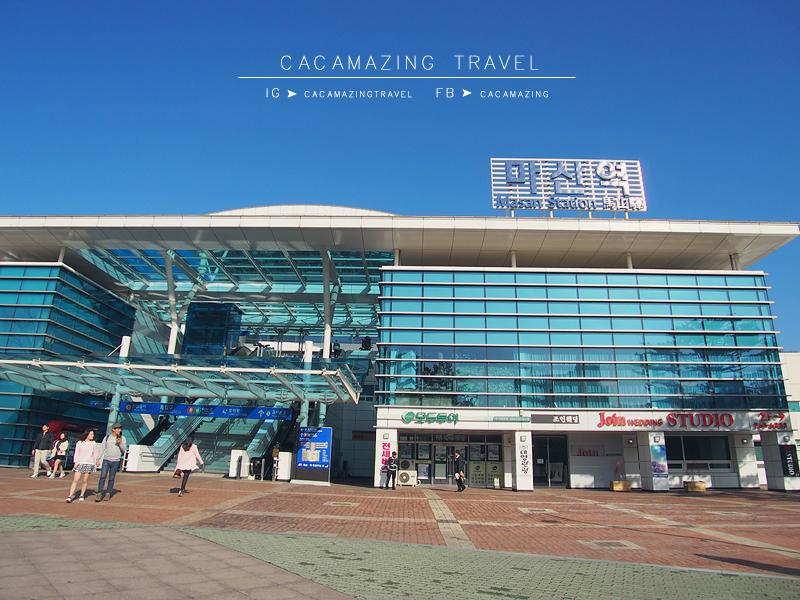 CaCamazing-RomanticBridge21