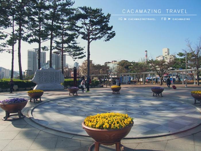 CaCamazing-RomanticBridge22