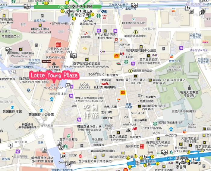 map-young-plaza